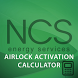 NCS Airlock Hydrostatic Calc by Blue Ocean Interactive Marketing Inc