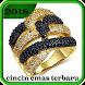 cincin emas terbaru by Dodi_Apps
