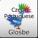 Czech-Portuguese Dictionary