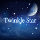 Twinkle Star Atom Theme by DLTO