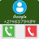 Super Fake Calling by dias.apk