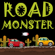Road Monster Premium by Duggal Sons Infotech (P) Ltd.