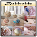 Gift Craft Ideas by Buldroids