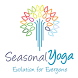 SEASONAL YOGA ACADEMY by Healcode LLC