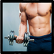 Cara Memperbesar Otot