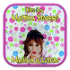 Martina Stoessel Musica Letras by jcwsyMbD
