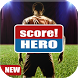 Tips Score! Hero by Kam Gamer