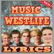 Music Westlife Full album + Lyrics