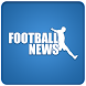 Football News by Mobitwister
