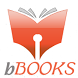 Ktu Books by Click On