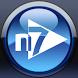 SKIN FOR N7PLAYER AERO BLACK