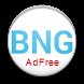Business Name Generator Adfree by Sandt Development