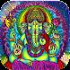 Lord Ganesha by Shotformats Digital Productions Pvt. Ltd