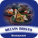 Melvin Bristo by Sun Technologies F.Z.E.