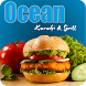 OCEAN KARAHI GRILL HALIFAX by Smart Intellect Ltd