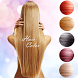 Style Hair Color Studio by sorinn