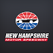 New Hampshire Motor Speedway by Speedway Motorsports, Inc.