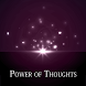 Law of Attraction Mind Power by Mastermind App