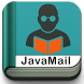 Learn JavaMail API Free