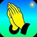 Best Daily Prayers by Waikiki Sky