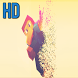 Wallpapers of Minecraft Hd by Latmos