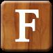 FavoritUs Bookmarks by FavoritUs Bookmarks Online