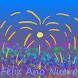 Feliz Año Nuevo v2 by thanki