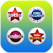 UK Lotto EuroMillions Live by App 4 Daily Life