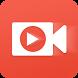 Reverse Video Maker by Multimedia Apps