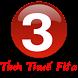 Tính Thuế FiFa by TNT Plus