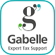 Gabelle LLP - Tax Consultants