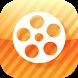 Mclip – Xem, tải Video Viettel by Vega Corporation
