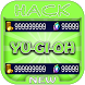 Hack For Yu-Gi Game App Joke - Prank. by All Apps Hacks Here