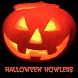 SCARY JOKES HALLOWEEN HOWLERS by HAUNTED HOUSE OF APPS