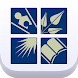 Coomera Anglican College by Digistorm Education