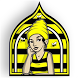B's Hive Hair Studio