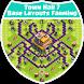 Town Hall 7 Base Layouts Farming by AzkaDeveloper™