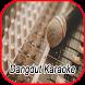 Karaoke Dangdut Tanpa Vokal by LiveKoplo