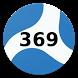 49 CFR Part 369 by Reg.Pub