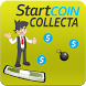 StartCOIN Collecta by GD-Apps