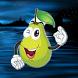 Super Pear by AYOUB CHACHDI