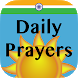 Daily Prayers by bharatformobile