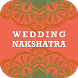 Wedding Nakshtra by Appsar Technologies