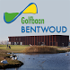 Golfbaan Bentwoud by WAYtr