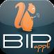 BIP Appli by BIPA