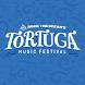 Tortuga Music Festival 2017 by Huka Entertainment
