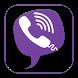Free Viber Video Calls Advice by DANZA STUDIO