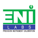 ENI LABS by Bit Wave Solutions Ltd.