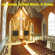 Jamaican Gospel Music & Songs by Howard Idony