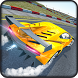 Car Drift City Traffic Racer by Games Generator Studio-Action and Simulation Games